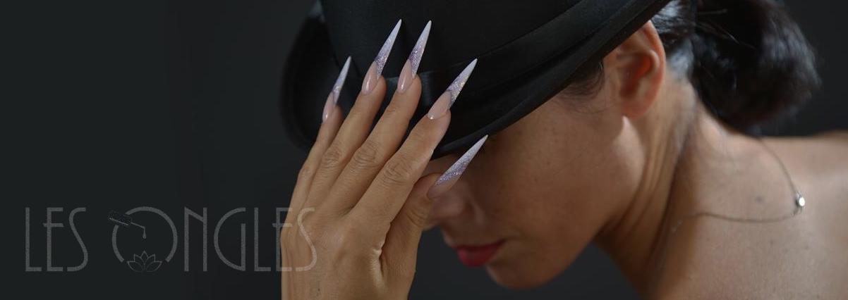 LesOngles di Rita Valentini